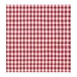 ИКЕА БЕРТА РУТА, 501.653.62