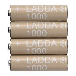 ИКЕА ЛАДДА, 203.038.74