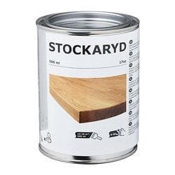 ИКЕА STOCKARYD, 202.404.62
