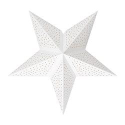 ИКЕА СТРОЛА, 004.409.09