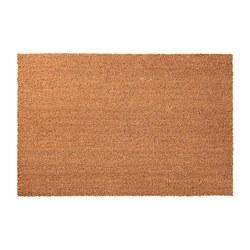 ИКЕА TRAMPA, Стеклоочиститель, 200.521.87, естественный, 60x90 см