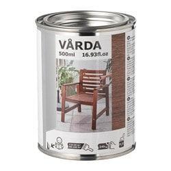 ИКЕА ВОРДА, 403.331.01