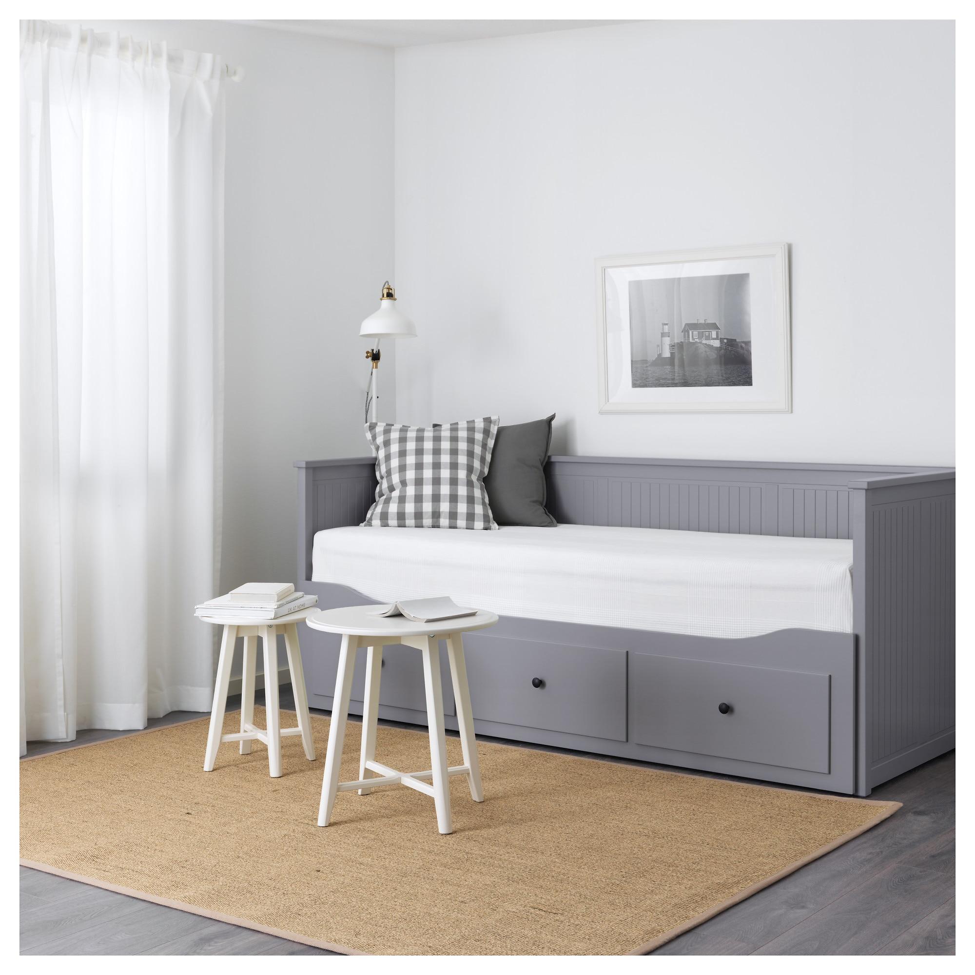 Спальня ІКЕА