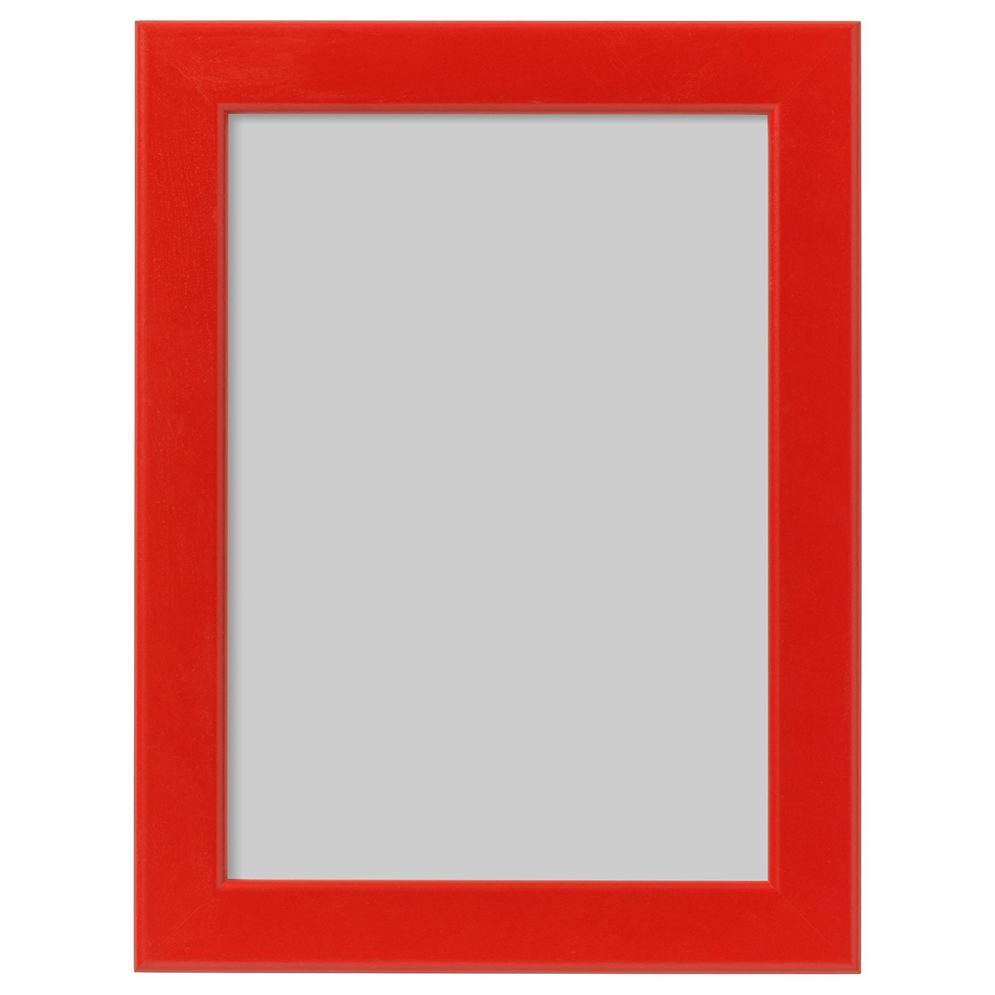 Белая картинка с красными рамками звуков, автоматизация
